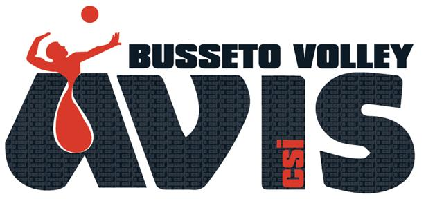 Bussetovolley